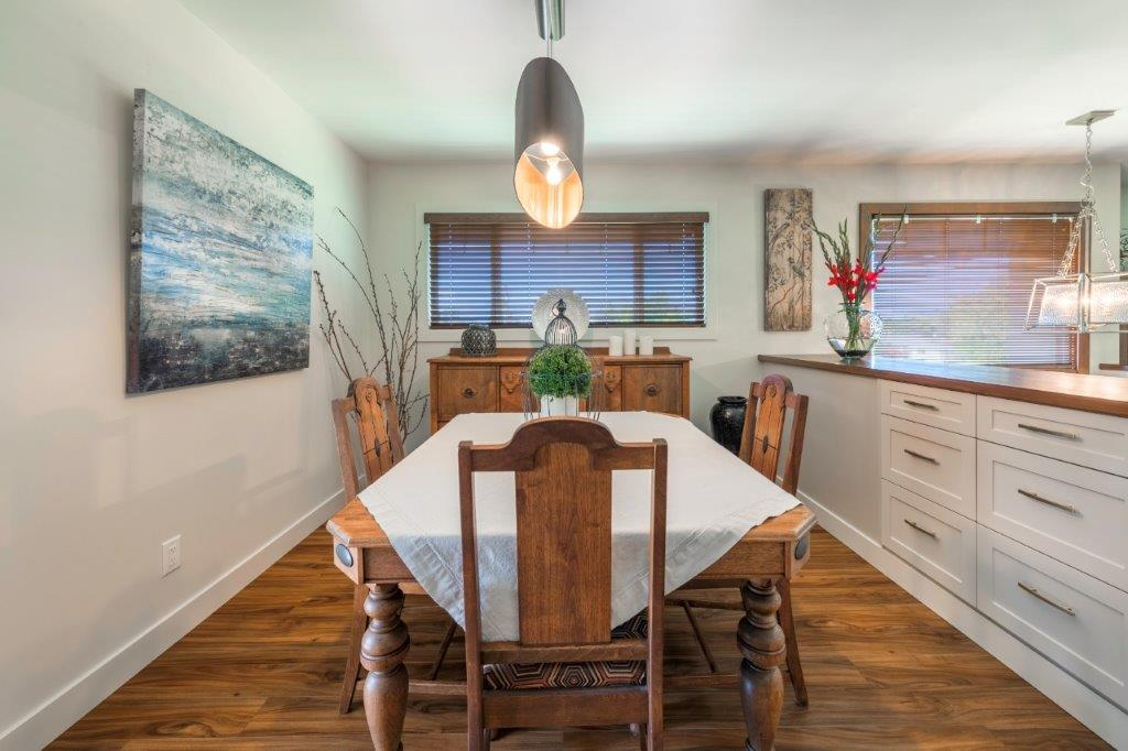 dining-room-construction-renovation-project-kelowna