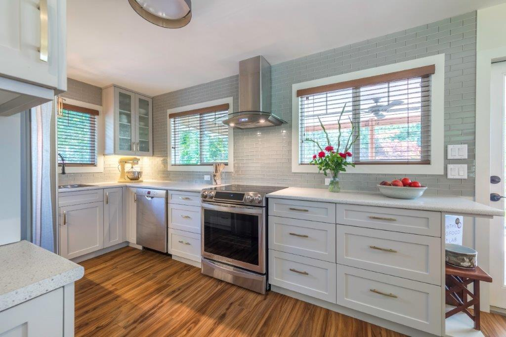 kitchen-construction-renovation-kelowna-contractor