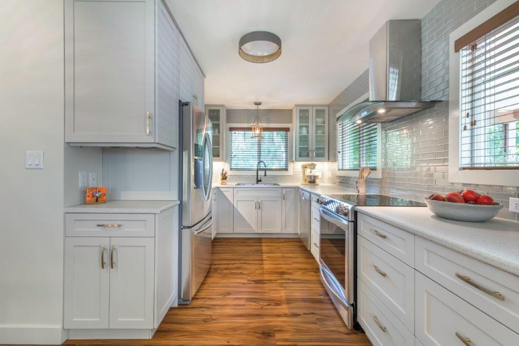 kitchen-construction-renovation-project-kelowna